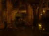 Пещерата - 29