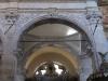 Катедралата отвътре - 3