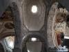 Катедралата отвътре - 4