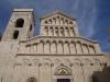 Катедралата отвън - 2