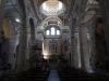 Катедралата отвътре - 1