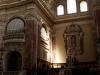Катедралата отвътре - 6
