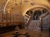 Катедралата отвътре - 11