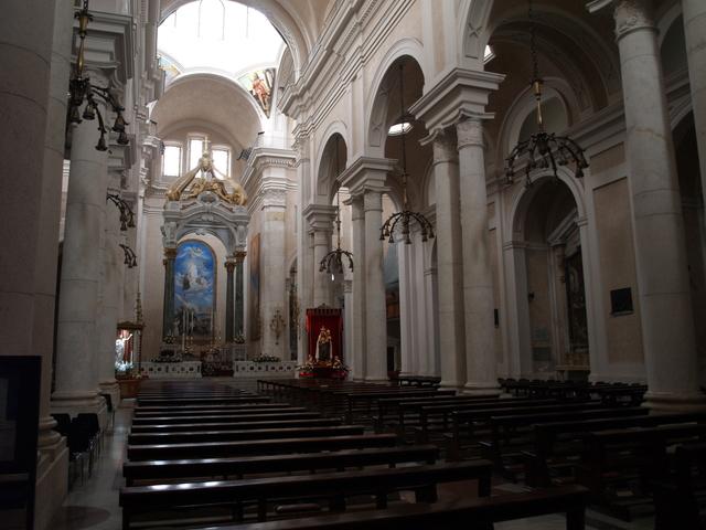 Сан Франческо - 2