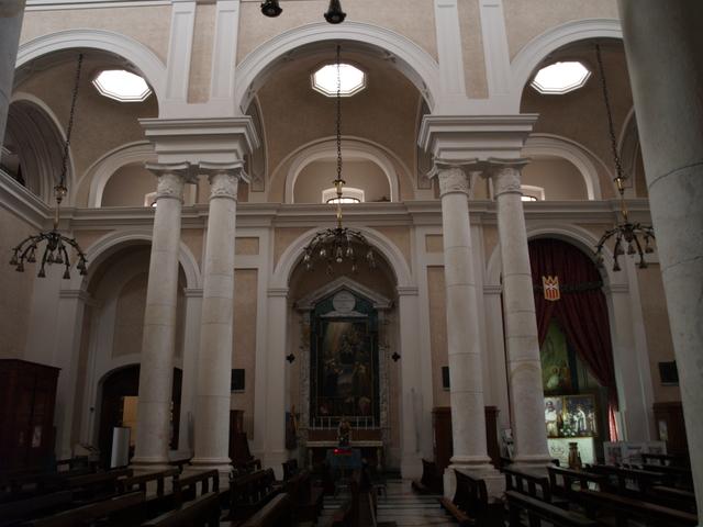 Сан Франческо - 4