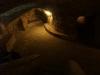 Подземната църква - 1