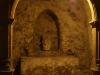Подземната църква - 4