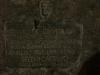 Подземната църква - 6