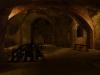 Подземната църква - 2