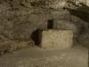 Подземната църква - 5