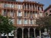 Къщите на Каляри - 7