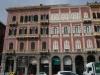 Къщите на Каляри - 8