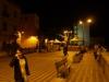 Каляри вечер - 5