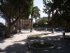 Улиците на Каляри - 1