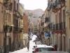 Улиците на Каляри - 3