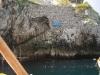 Синята пещера - 9
