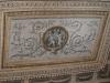 Археологически музей - 3
