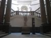Археологически музей - 5