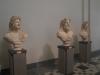 Археологически музей - 6