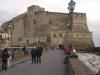 Castel Nuovo - 1