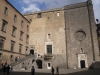Castel Nuovo - 5
