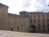 Castel Nuovo - 6