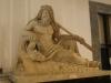 Археологически музей - 7
