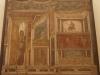 Археологически музей - 8