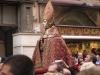 San Genaro - 12
