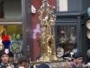 San Genaro - 13