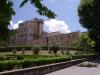 Замъкът - 5