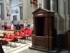 Катедралата - 11