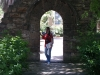 Ботаническата градина - 2