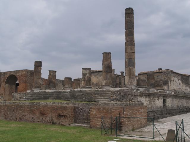 Помпей - 11