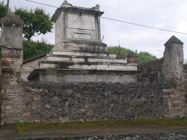 Помпей - 14