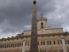 Pantheon - 3