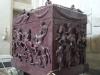 Скулптурите - 1