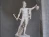 Скулптурите - 5