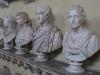 Скулптурите - 9