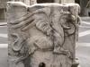 Скулптурите - 11