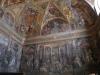 Папските покои - 1