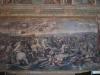 Папските покои - 2