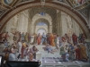 Папските покои - 10