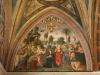 Папските покои - 4