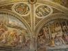 Папските покои - 5