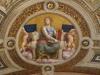 Папските покои - 7