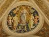 Папските покои - 8