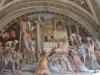 Папските покои - 9