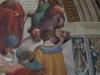 Папските покои - 11
