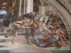 Папските покои - 12
